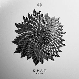 Over - Dpat - album cover