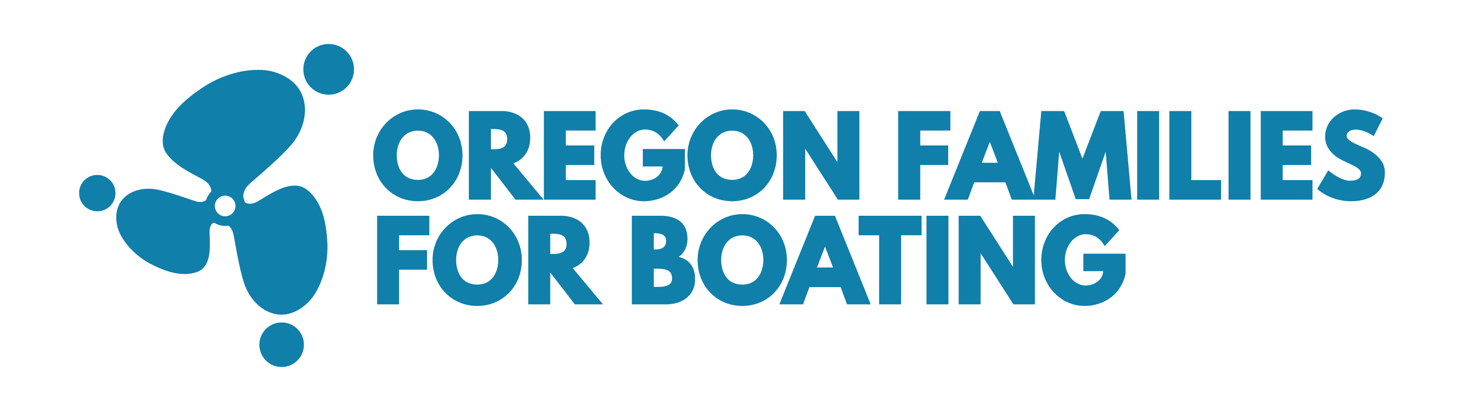 Oregon Families for Boating