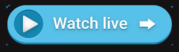 Watch Live