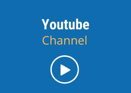 HiveMQ's Youtube Channel