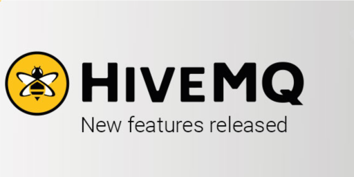 HiveMQ 4.6 Release with Lots of New Functionalities