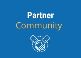 HiveMQ Partners