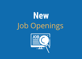 New job openings at HiveMQ in the month of April 2021