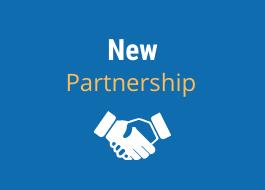 HiveMQ Partnerships