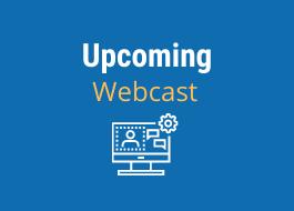 HiveMQ April Webcast