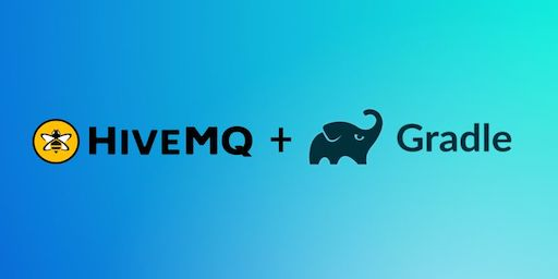 HiveMQ Extension Gradle Plugin 2.0.0