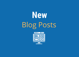 HiveMQ Blogs