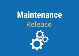 HiveMQ Maintenance Release 4.4.7