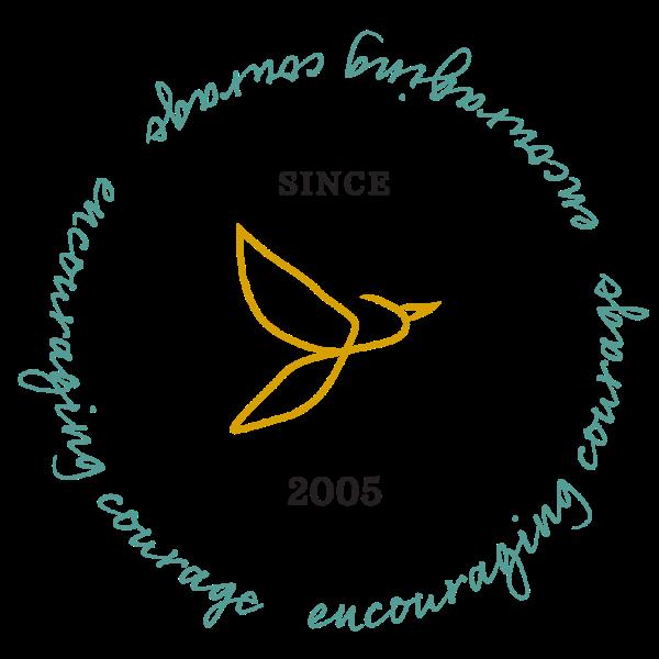 Coaching Without Borders logo
