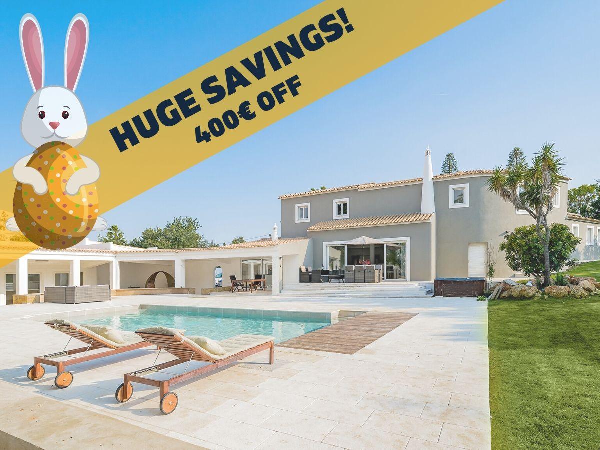 Easter-rental-offer-villa-golden-triangle