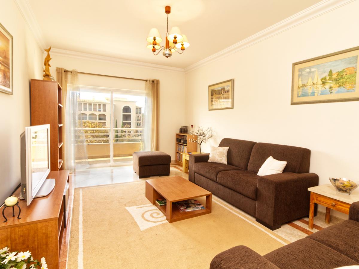 Rental Investment - Algarve - Real Estate