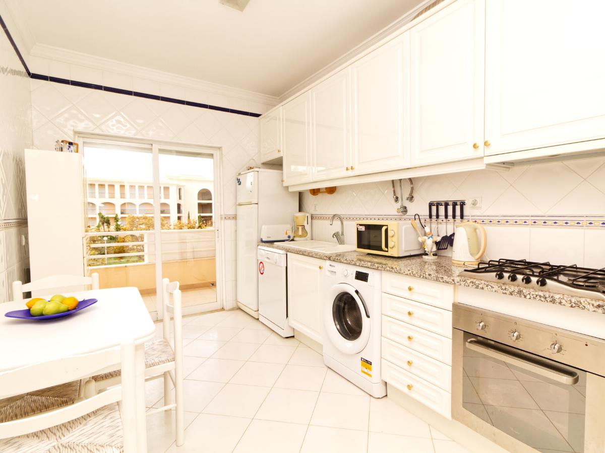 Portugal - Property - 2021 - Real Estate market