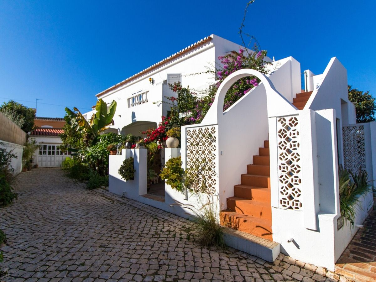 Property - For Sale - Portugal - Real Estate