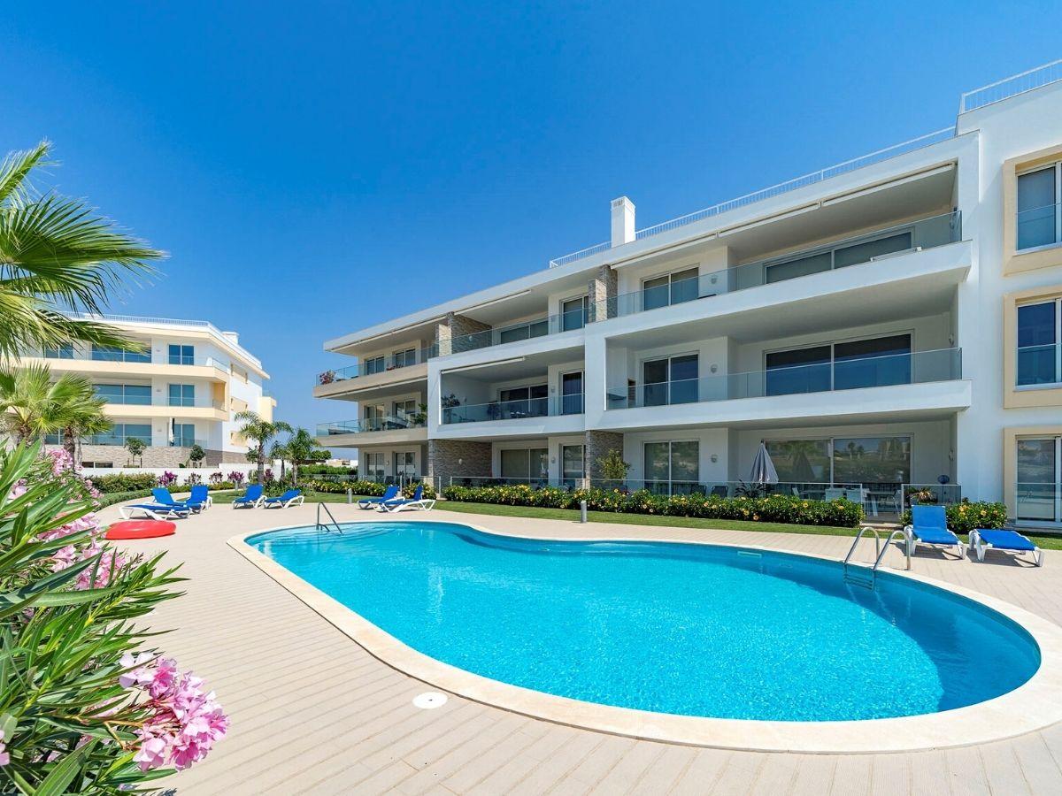 2bed-apartment-Lagos-Rentalinvestment
