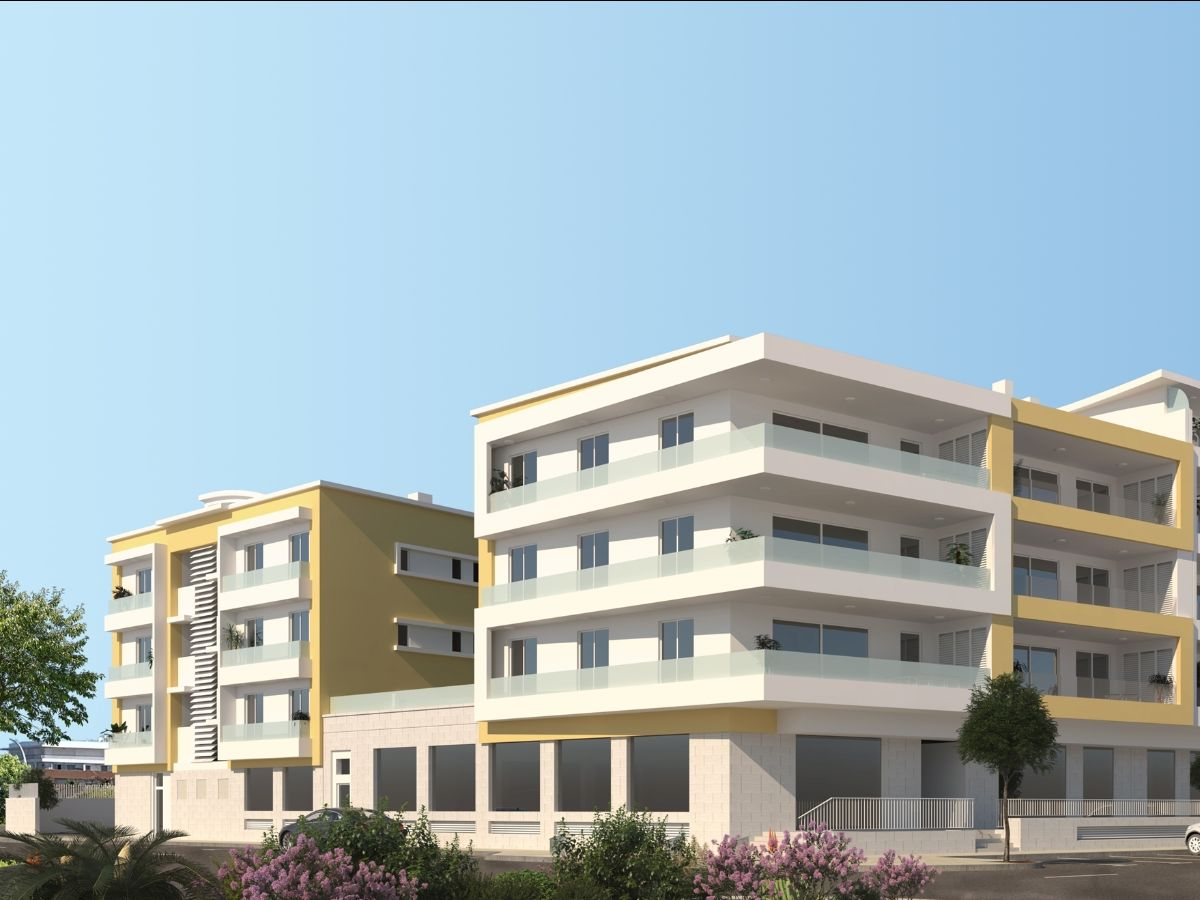 Property For Sale - Algarve - Vacation Homes