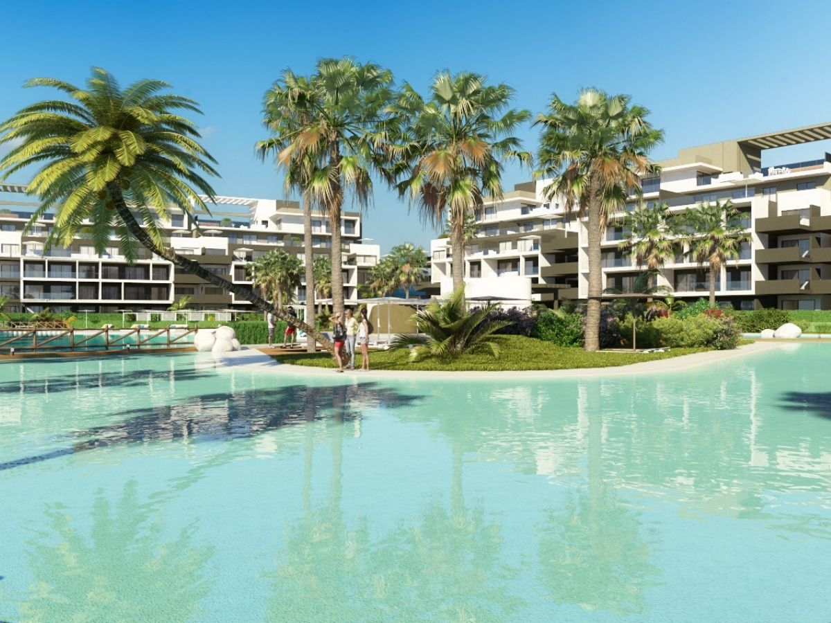 3bed-beach-front-apartment-huelva
