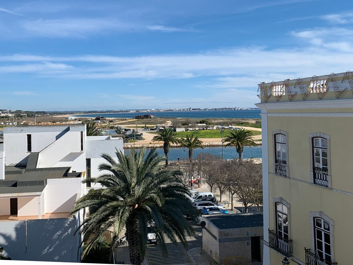 Property For Sale - Lagos - Real Estate - Portugal