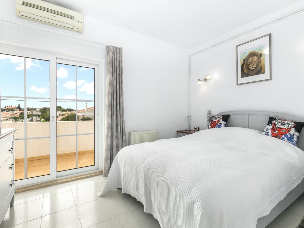 Properties For Sale - Central Algarve - Real Estate