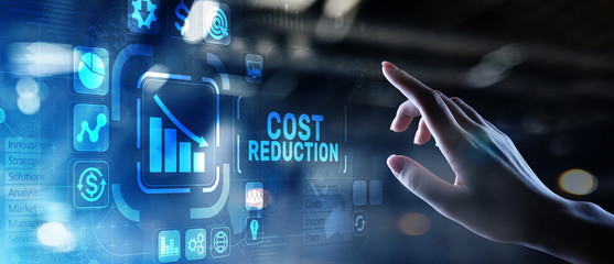 Cea mai bună abordare pentru reducerea costurilor