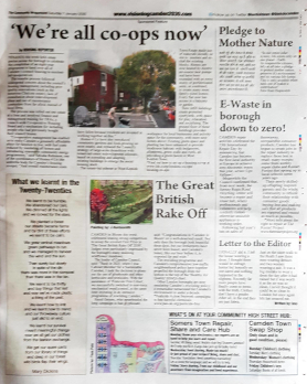 Page 3 of the CNJ wrap