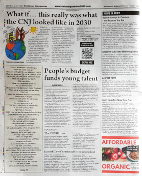 Page 4 of the CNJ wrap