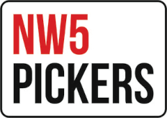 NW5 Pickers