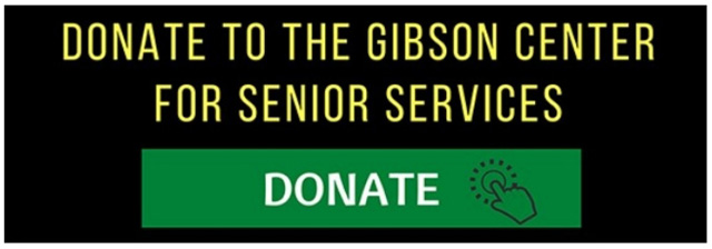 Donate to Gibson Center
