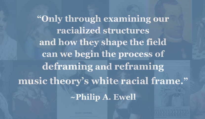 Philip A. Ewell Quote