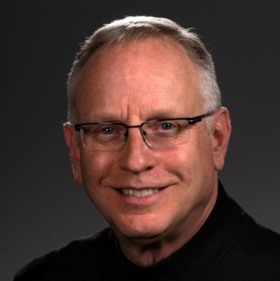 Bruce Lamott SFEMS Newsletter