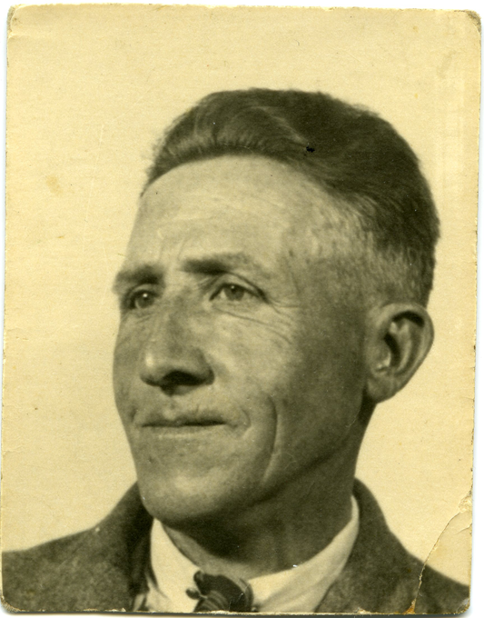 Pieter de Hondt
