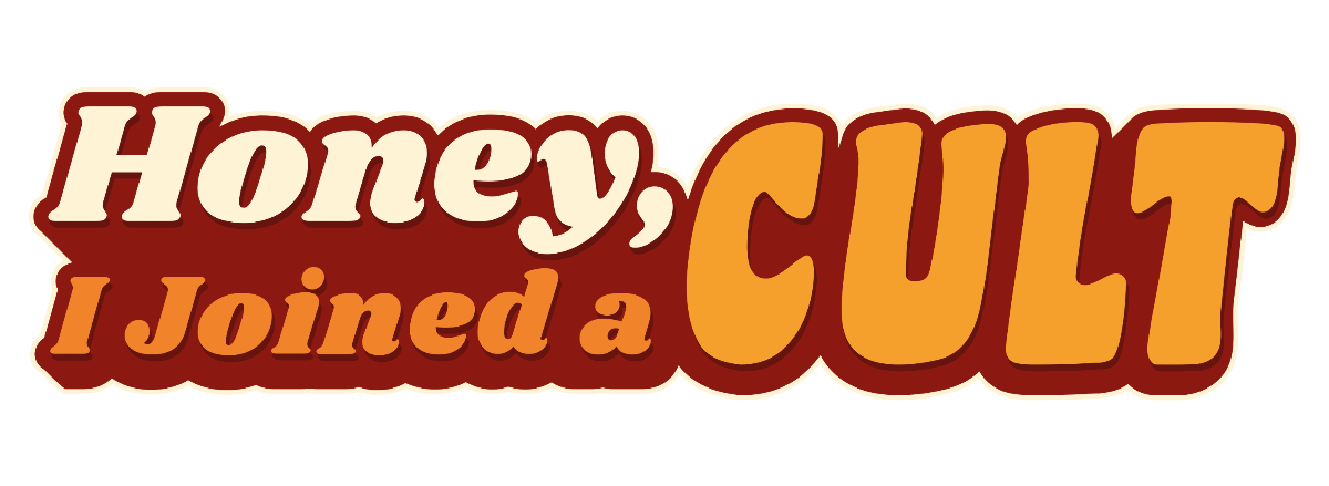 News release: Team17 recruits funky cult management sim Honey, I Joined a Cult