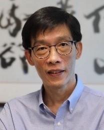 Tan Boon Leng