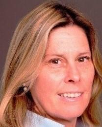 Jennifer J. Sara