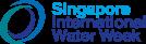 SIWW Logo