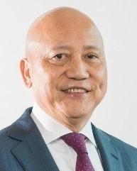 Tan Cheng Guan
