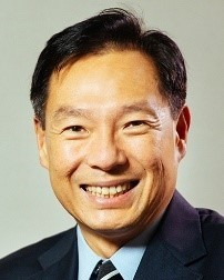 Peter Ng Joo Hee