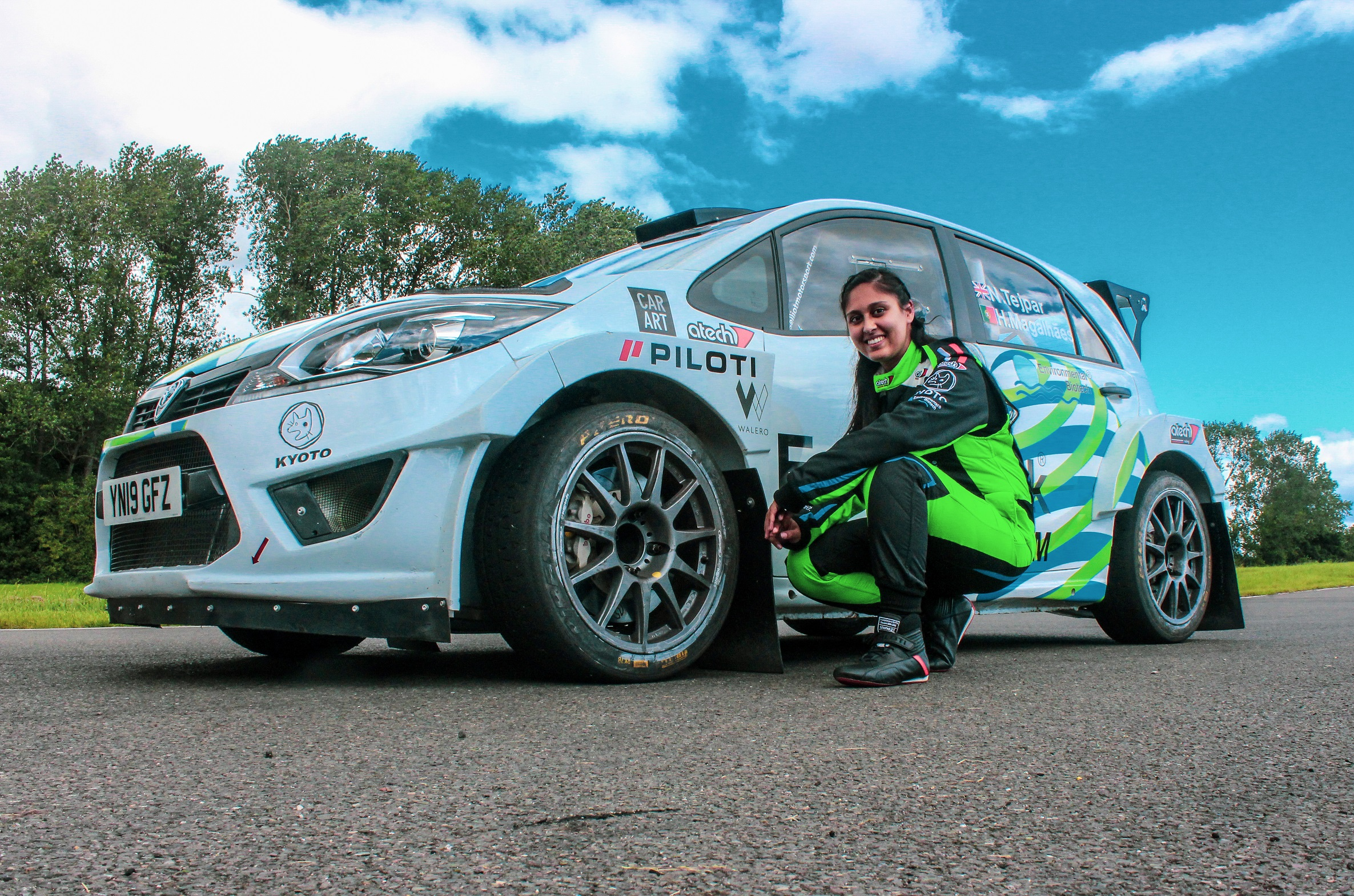 FIA European Rally Championship: Temporada 2021 - Página 6 6ffa8bef-b00b-914e-bed9-a8d8a493641d