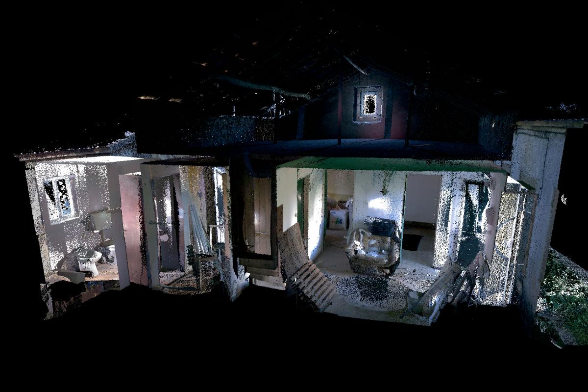 Aplicações da Topografia nos Condomínios R2 Seguros 1