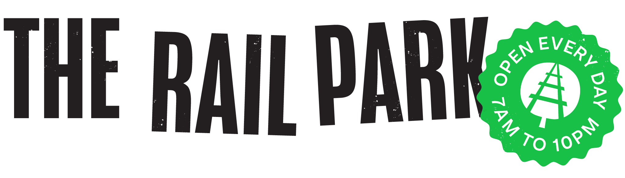 The Rail Park Newsletter