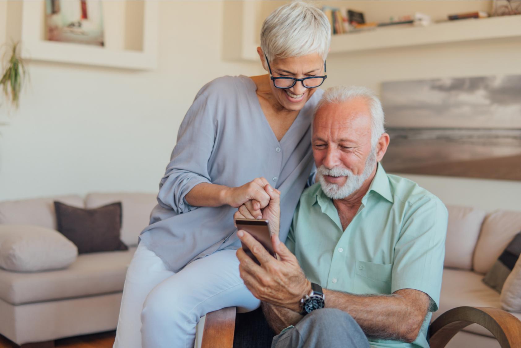 Was bedeuten Rentenkürzungen für mich und meine Liebsten? #1