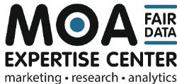 MOA Expertise Center