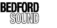 Bedford Sound Japan