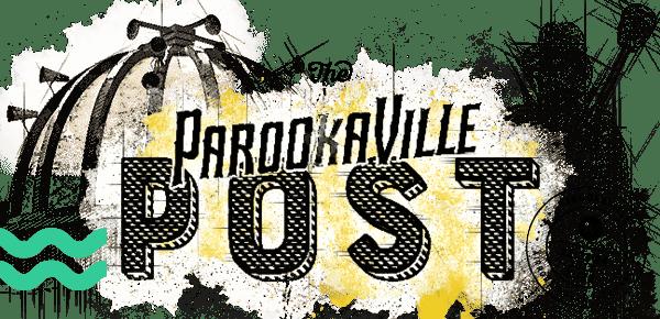 Parookaville: Ticket Sale start Parookaville 2022 1