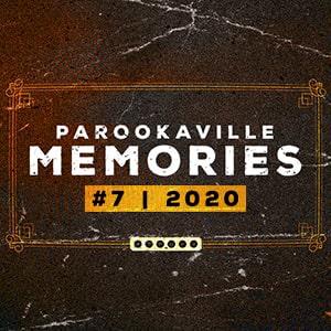 Parookaville: Ticket Sale start Parookaville 2022 7