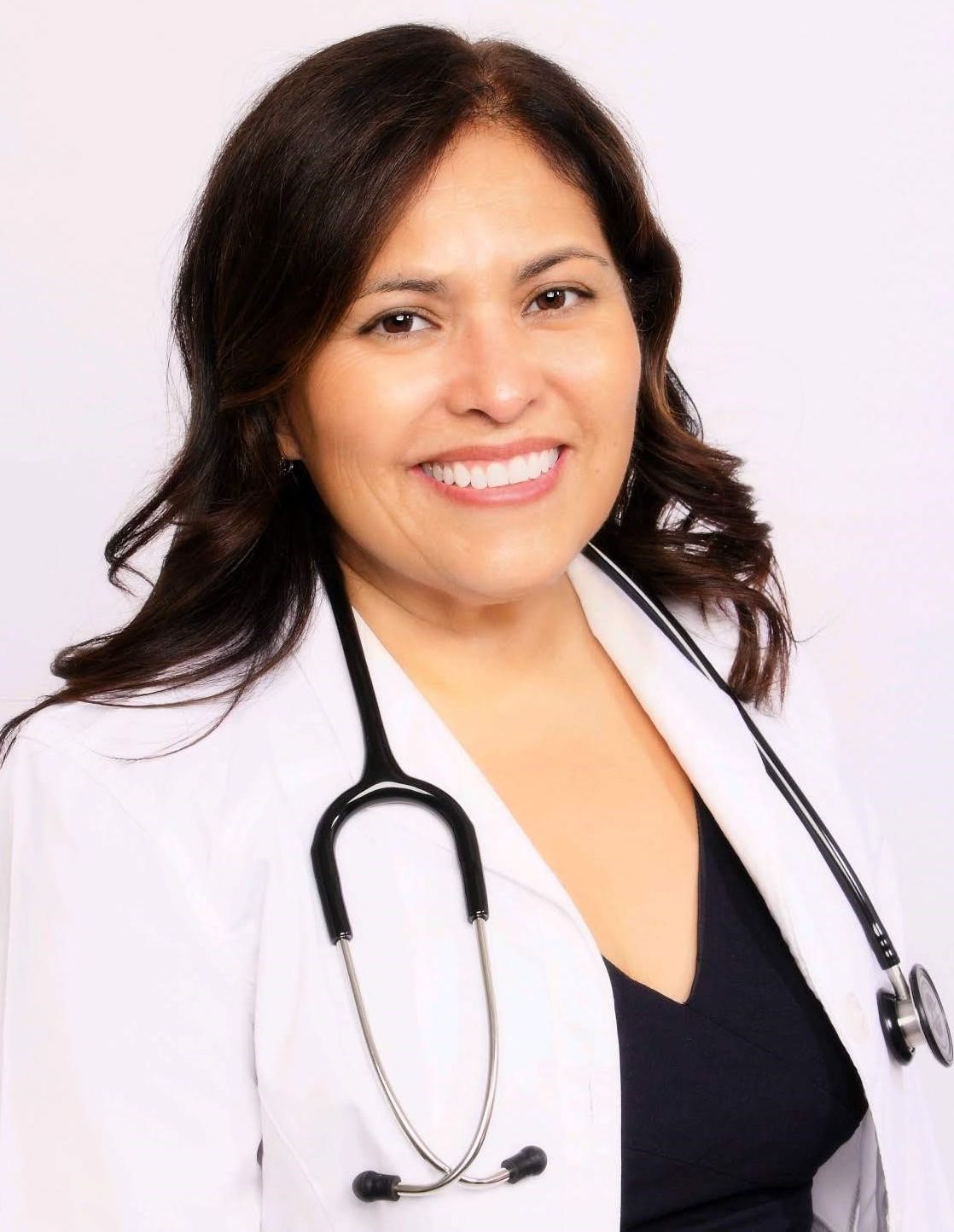 Dr. Sylvia Diego image