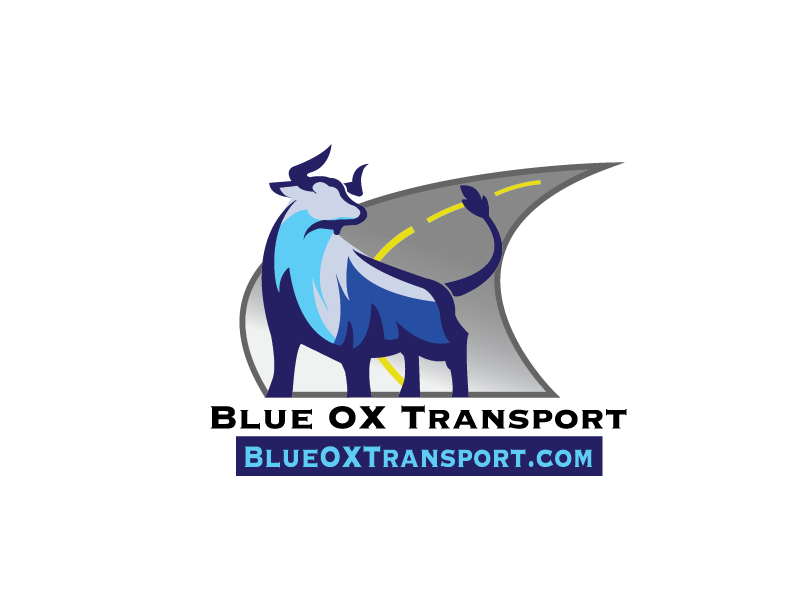 Blue Ox Transport, hot shot trucking, hot shot trucking washington, flat deck hauler, freight hauler, boat transport, car hauler, auto transport, helicopter, moving, Shipping, military shipping, us govt shipper, TWIK,