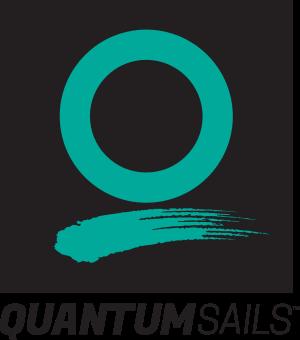 Logo Quantum Sails