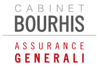 Logo Cabinet Bourhis
