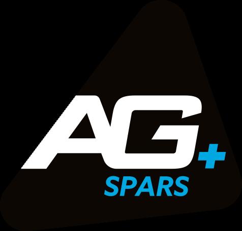 Logo Araldite