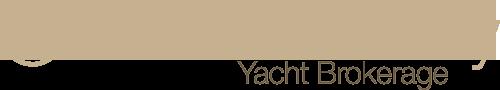 Logo Université de Southampton